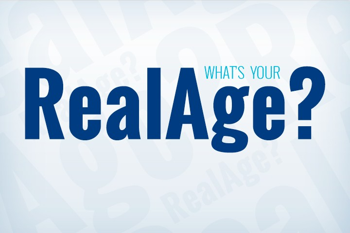RealAge720